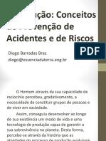 Aula 01 - Introdução - Acidentes do Trabalho.pdf