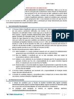 Edital IBGE.pdf