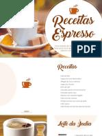 ebook_receitas_espresso.01.pdf