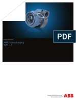 ABB Turbocharging_TPS..-F DEUTZ.pdf
