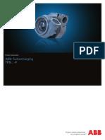 ABB Turbocharging_TPS..-F DEUTZ.pdf