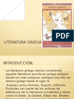 253409832-Literatura-griega