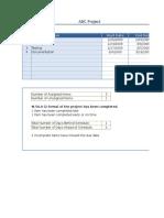 Project Item Tracker (Online).xlsx