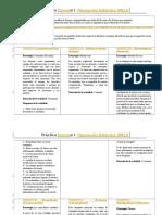 Formato de Planeación ELI