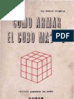Cubo Magico.pdf
