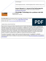 Crash_Knowledge_Pretending_to_be_a_profe.pdf