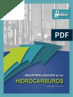 Industrializacion_hidrocarburos