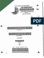 affidavit_of_heirship.pdf