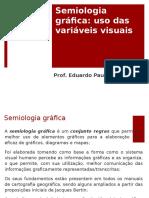 As Variáveis Visuais_2015