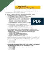 Formato de Tarea M5_PROYINff