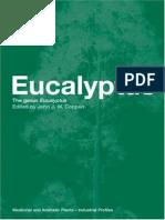258771886-Eucalyptus-The-Genus-Eucalyptus.pdf