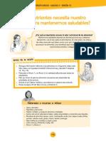 documentos-Primaria-Sesiones-Unidad03-TercerGrado-Integrados-3G-U3-Sesion16.pdf
