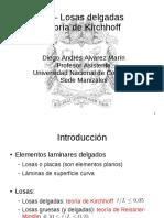 08_Losas_delgadas_Kirchhoff.pdf