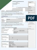 KU Ingolstat Dreouch.pdf