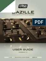 Bazille.user.guide.pdf