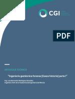 ingenieria-geotecnica-forense-i.pdf
