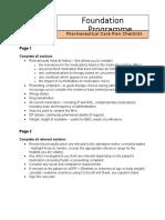 GuidCompletingPCP.doc