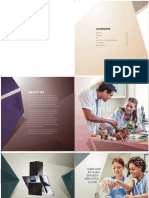Kutchina e Catalogue Retail Mail2