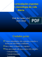 TiposdeMovimento_Vidadiária