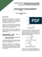 recomendaciones3.pdf