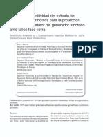 234-710-1-PB.pdf
