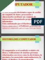 Computador (Diapositivas).odp