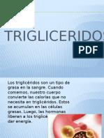 TRIGLICERIDOS-1