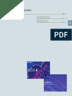 03_Catalog_SIP_E7_Operating_Programs.pdf