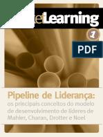 Pocket1_pipeline.pdf