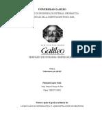 58678542-proyecto-de-soluciones-empresariales.docx