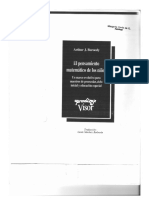 El pensamiento matemático de los niños.pdf