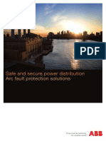 Arc fault protection solutions_broch_756596_LRENa.pdf