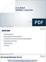 10 Economia Circular Brasil Beatriz Luz 2015