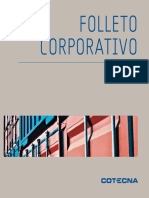 Cotecna-FolletoCorporativo