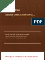 Antropologia para saúde 2017 unifal.pptx