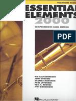 Trombon libro 1.pdf