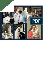 Mary Worship and Catholicism Revealed (Catholicism Exposed)