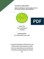 JURDING APN 2 - DR WAHID, SPPD.docx