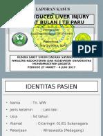 LAPKAS 2 APN - DR. TETY, SPPD.pptx