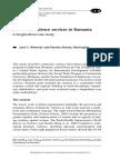 International Social Work 2008 Wimmer 623 33