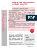 ASMA OK.pdf