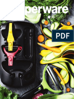 Retete vegetale.pdf