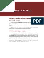 Aula1  Planejamento Gestao Projetos Centro Paula Souza