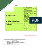 Caso clinico ulcera 6 y 9 (1).docx