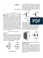 Informe N°5 Electrónica(JFET).docx