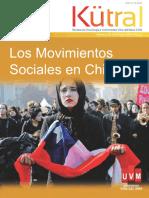 Continuidades y Cambios en El Movimiento