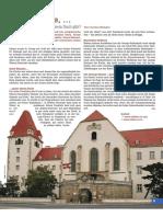 WN_St.Georgskirche.pdf