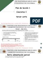 VIGA DOS APOYOS.pdf
