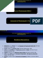 TecnicasdeProgramacaoEngenhariaEletrica(Funcoes2015.1)