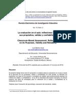 444-2206-1-PB.pdf